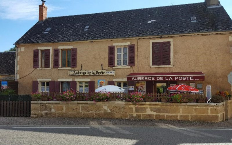 Auberge-de-la-Poste