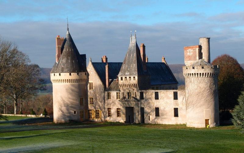 Chateau-des-Bordes-Presentation-3