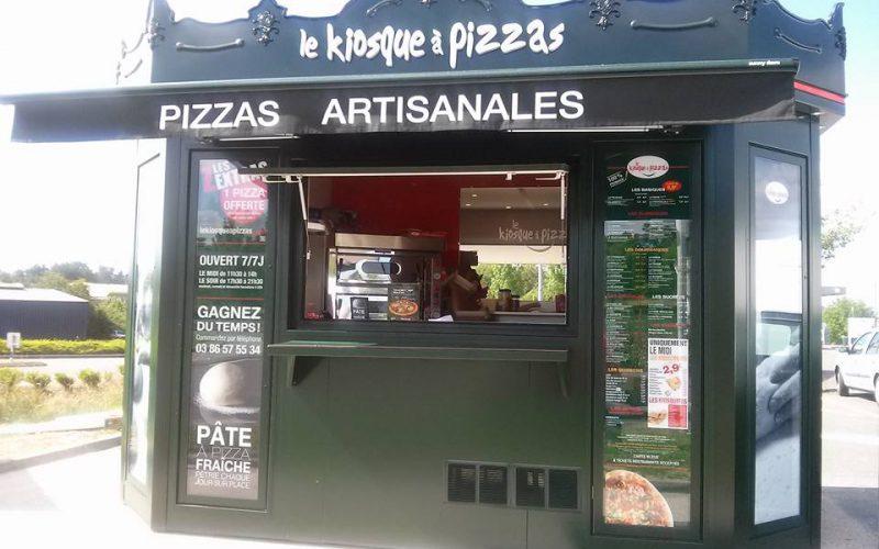 Kiosque-a-pizzas