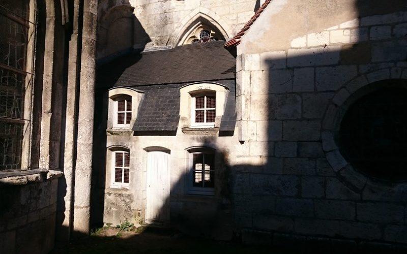 Maison-du-Nain-Droit-OT-2