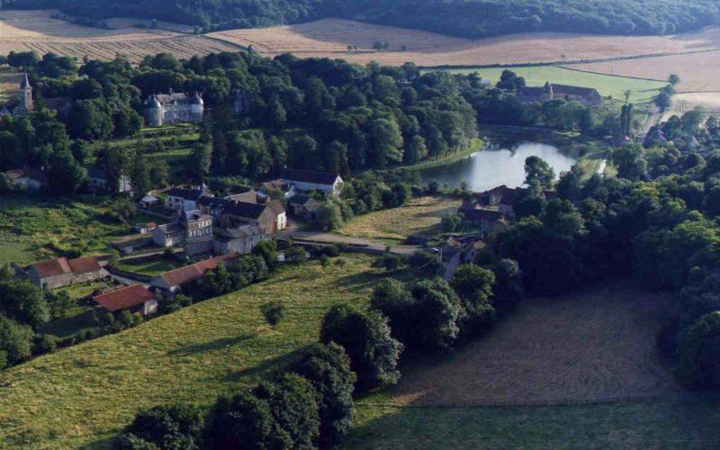 Village d'Arthel.jpg