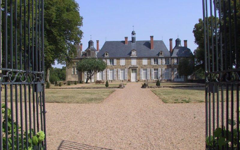 chateaudebrondeau04