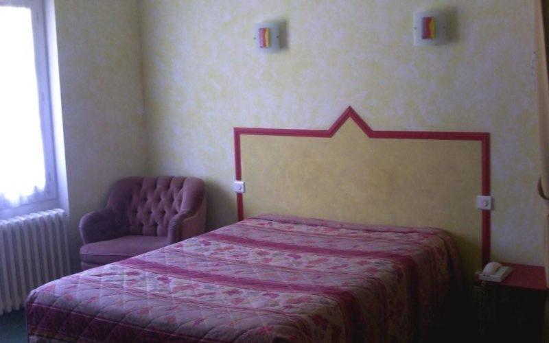 110jpg##Hôtel Le Bon Laboureur ##ADT 58##