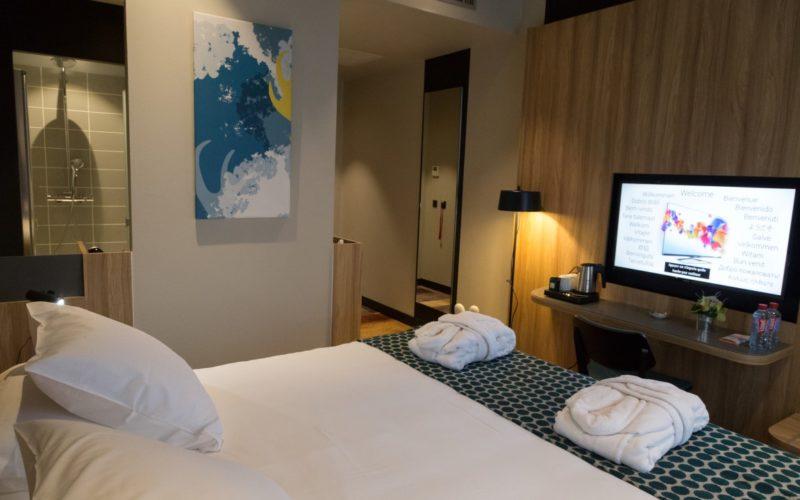 Chambre-superieur-Business-c-Hotel-des-sourcesjpg##Chambre supérieur Business (c) Hotel des sources##(c) Hôtel des Sources##