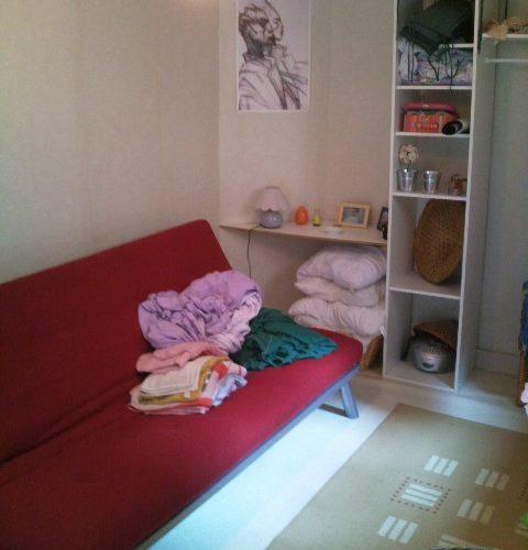Chez-Luc-M-Dutaut-2jpg##Chez Luc - M Dutaut (2)##Dutaut Luc##