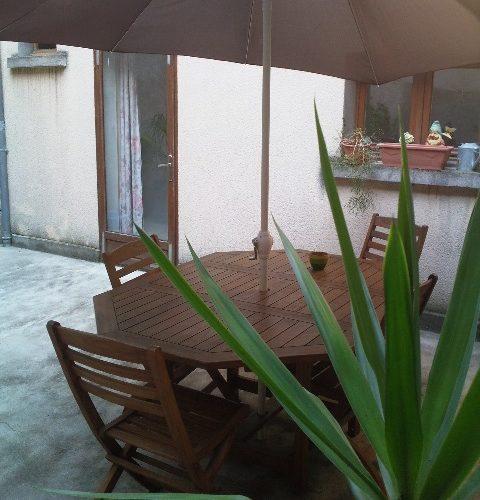 Chez-Luc-M-Dutaut-3-2jpg##Chez Luc - M Dutaut (3)##Dutaut Luc ##