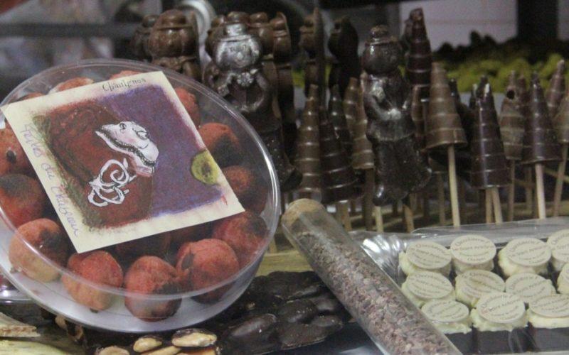 Chocolatrie-F-Credit-OT-1jpg##Chocolatrie F -Crédit OT (1)##M Benzergua##