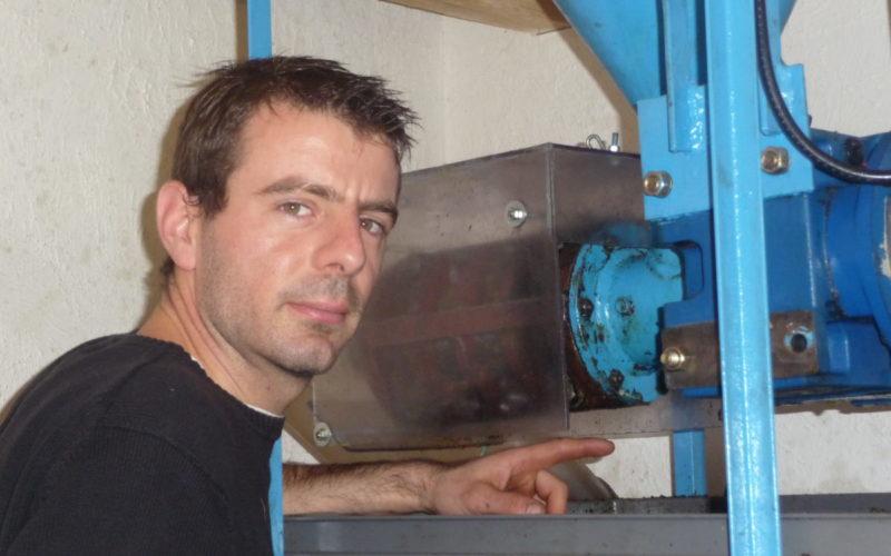 Emmanuel-BrossardJPG##Huilerie Brossard##ADT 58##