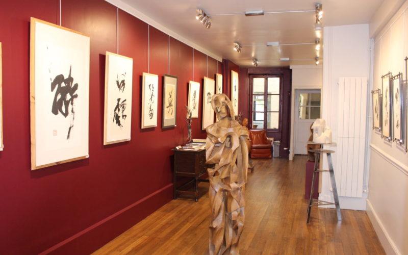 Galerie-du-pont-Droit-OT-11JPG##Galerie du pont - Droit OT (11)##OT La Charité##