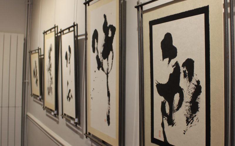 Galerie-du-pont-Droit-OT-18JPG##Galerie du pont - Droit OT (18)##OT La Charité##