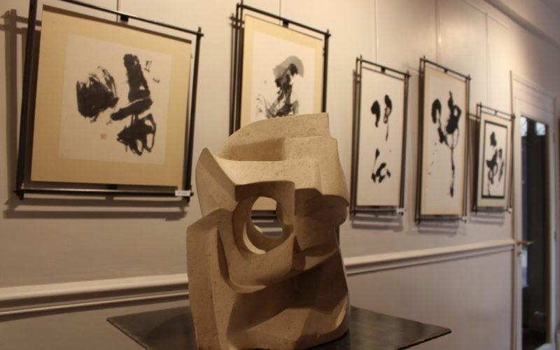 Galerie-du-pont-Droit-OT-24JPG##Galerie du pont - Droit OT (24)##OT La Charité##