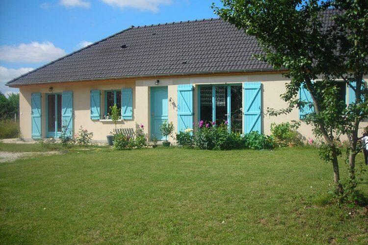 Herisson-bleu-Credit-Mme-Amat-2jpg##Herisson bleu - Crédit Mme Amat  (2)##Mme Amat##