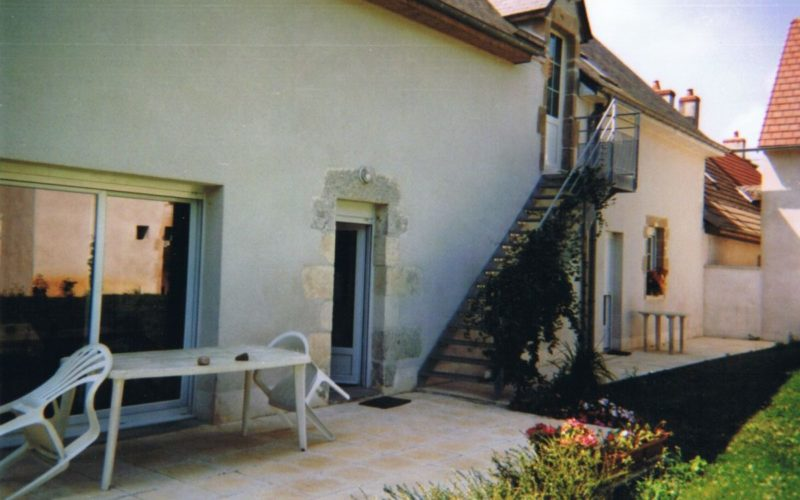 La-Carentinoise-Mme-Gaudry-2jpg##La Carentinoise - Mme Gaudry  (2)##Mme Gaudry##