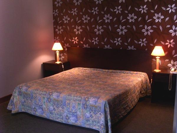 Le-bon-laboureur-Credit-hotel-11jpg##Le bon laboureur - Crédit hôtel (11)##M Cayet##