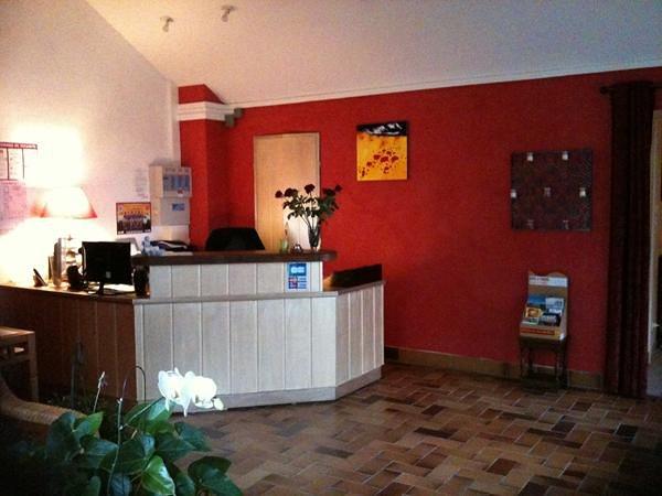 Le-bon-laboureur-Credit-hotel-13jpg##Le bon laboureur - Crédit hôtel (13)##M Cayet##