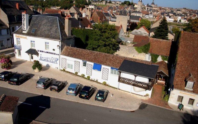 Le-bon-laboureur-Credit-hotel-6jpg##Le bon laboureur - Crédit hôtel (6)##M Cayet##
