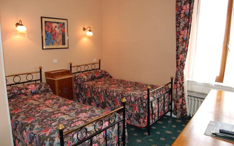 Photos-hotel-003jpg##Hôtel Le grand Monarque de La Charité##ADT 58##