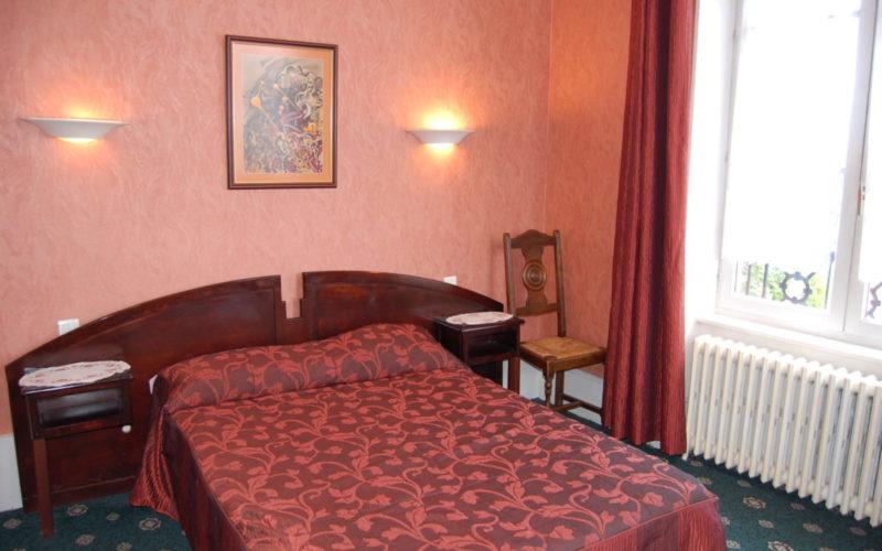 Photos-hotel-029jpg##Hôtel Le grand Monarque de La Charité##ADT 58##