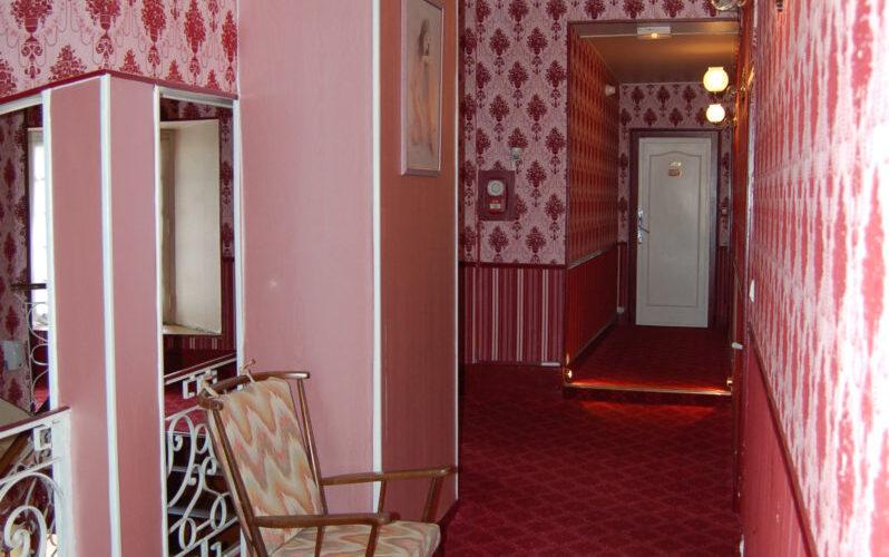 Photos-hotel-037jpg##Hôtel Le grand Monarque de La Charité##ADT 58##