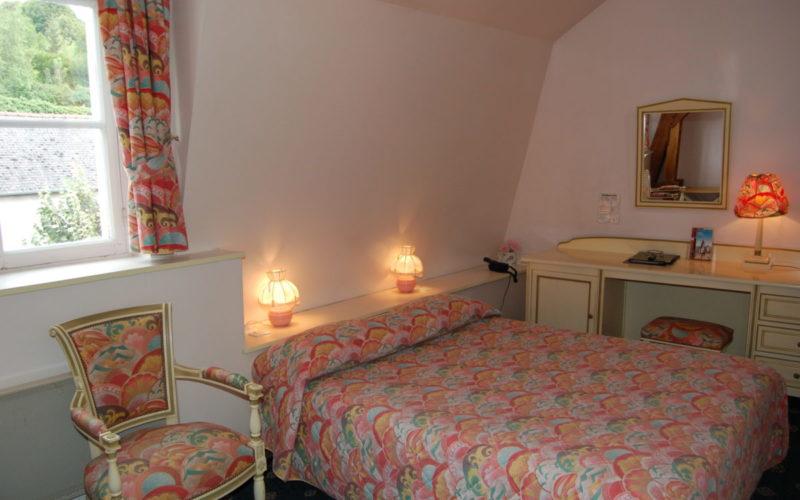 Photos-hotel-046jpg##Hôtel Le grand Monarque de La Charité##ADT 58##