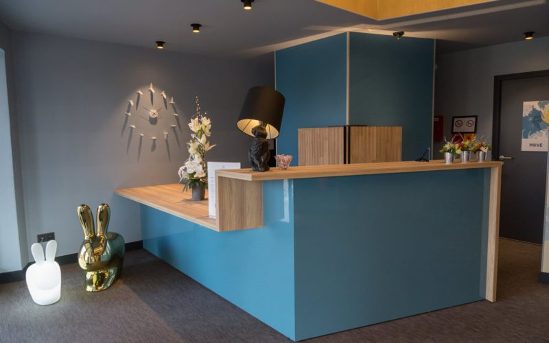 Reception-c-Hotel-des-Sourcesjpg##Réception (c) Hotel des Sources##(c) Hôtel des Sources##