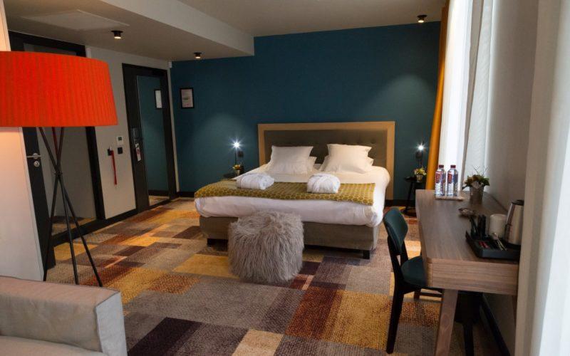 Suite-adaptee-c-Hotel-des-sourcesJPG##Suite adaptée (c) Hotel des sources##(c) Hôtel des Sources##