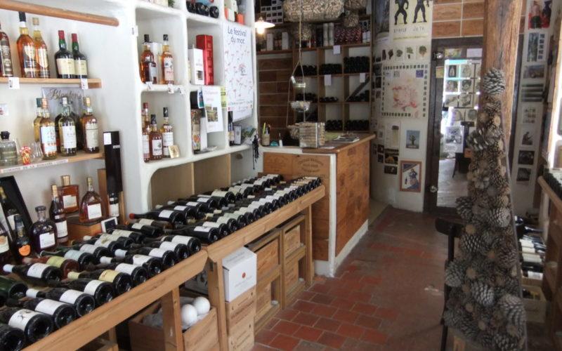 Vin-Credit-Quenault-12JPG##Vin - Crédit Quenault (12)####