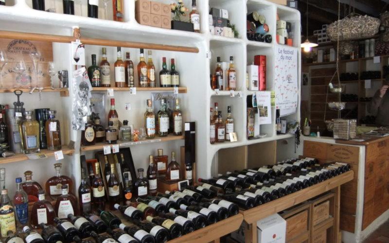 Vin-Credit-Quenault-7JPG##Vin - Crédit Quenault (7)####