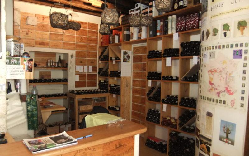 Vin-Credit-Quenault-8JPG##Vin - Crédit Quenault (8)####