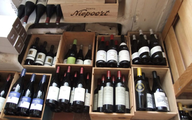 Vin-Credit-Quenault-9JPG##Vin - Crédit Quenault (9)####