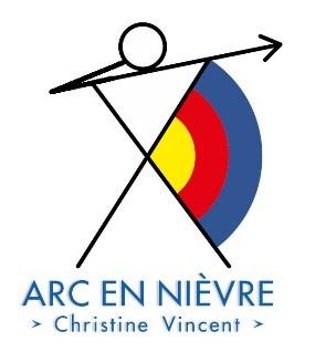arc-en-nievre-logojpgarc-en-nièvre-logoC Vincent##