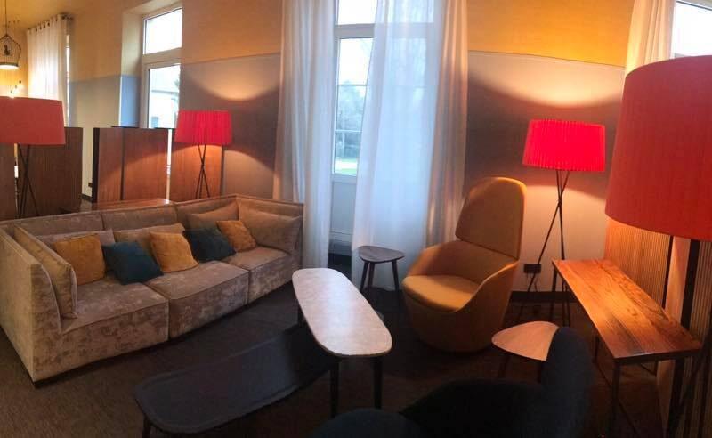 c-Hotel-des-Sourcesjpg##(c) Hôtel des Sources##(c) Hôtel des Sources##