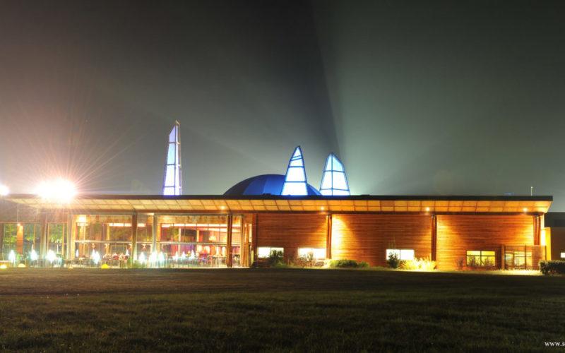 casino-new1jpg##Casino de Pougues-les-Eaux##ADT 58##