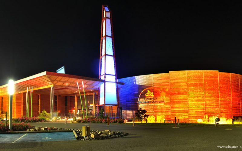 casino-new2jpg##Casino de Pougues-les-Eaux##ADT 58##