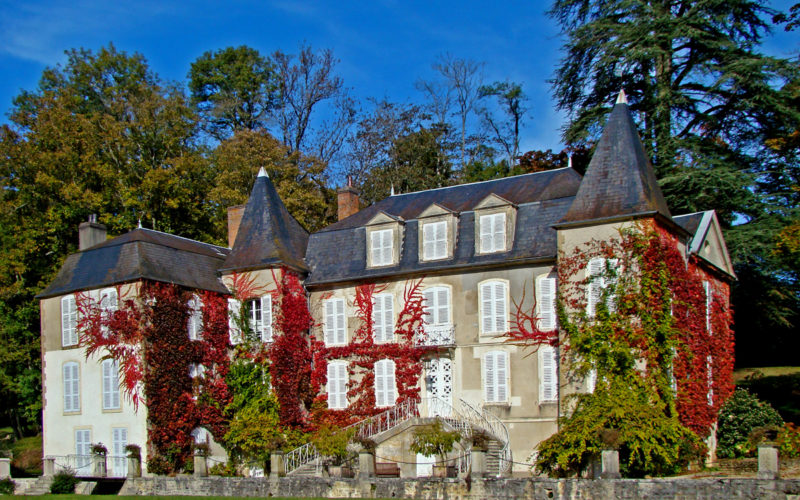 chateau-la-verniere-1jpg##Domaine-dela-Verniere####