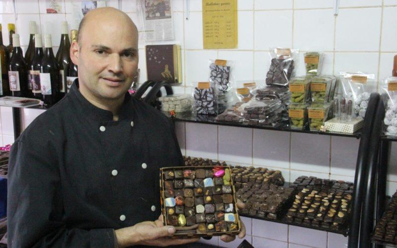 chocolaterie-F-1jpgChocolaterie-F##ADT 58##