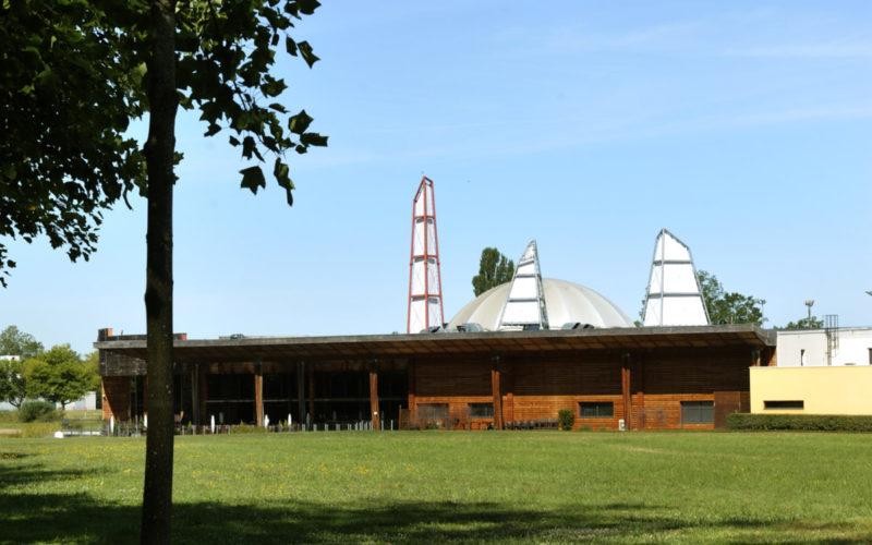 pougues-les-eaux-0950-FNVE-jmpericat-2012jpg##Casino de Pougues-les-Eaux##ADT 58##