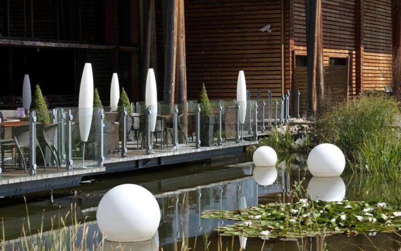 pougues-les-eaux-0952-FNVE-jmpericat-2012jpg##Casino de Pougues-les-Eaux##ADT 58##