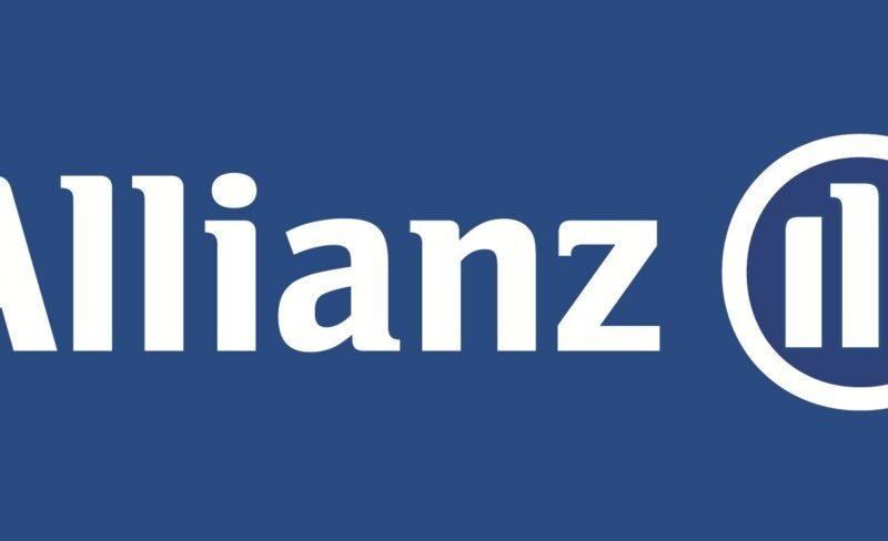 Allianz-blanc-fond-bleujpg##Allianz_blanc_fond_bleu####
