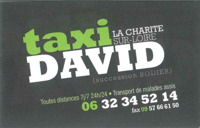 Taxi-Davisjpg##Taxi Davis####