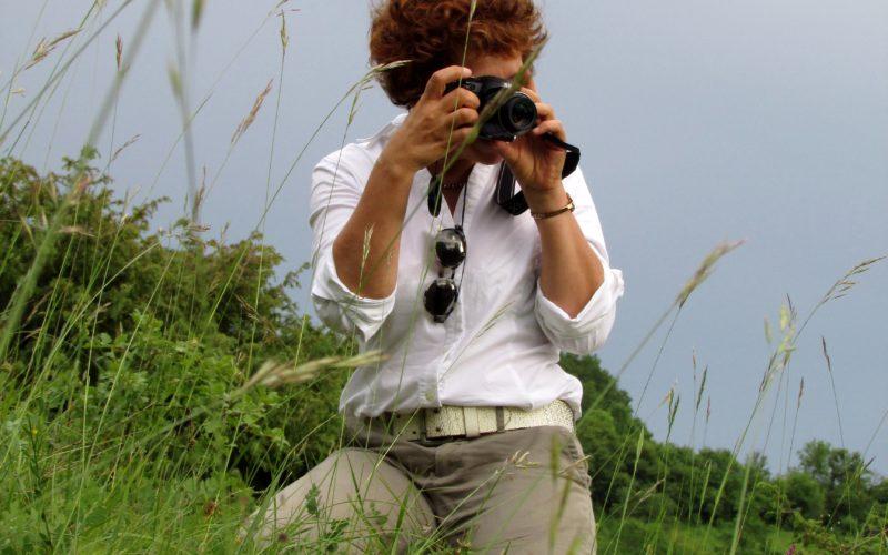 Sweet-Balad-Nature-Kla-Photoresolution180JPG##Sweet_Balad_Nature_Kla_Photoresolution180##Clarisse Bodet##