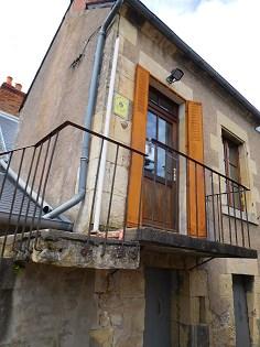 DSCN1486jpg##DSCN1486##Ville de Guérigny ##