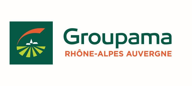 GRAA-couleurs-1-2jpg##Groupama_Rho-Auv_Quad##Groupama##