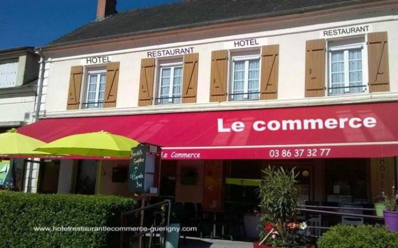 Hotel-du-commerce-2jpg##Hotel-du-commerce-2##Hôtel du Commerce##