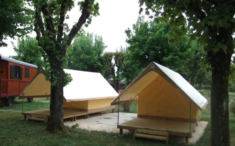 DSCF2530JPG##Camping de La Saulaie ##ADT 58##