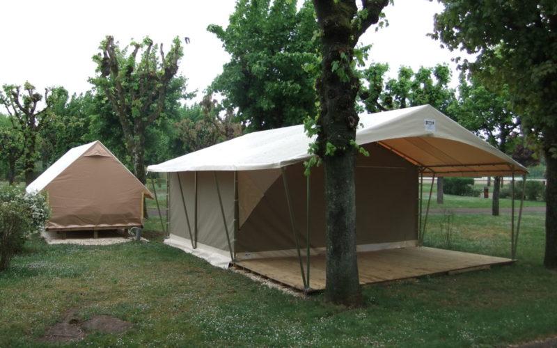 DSCF2531JPG##Camping de La Saulaie ##ADT 58##