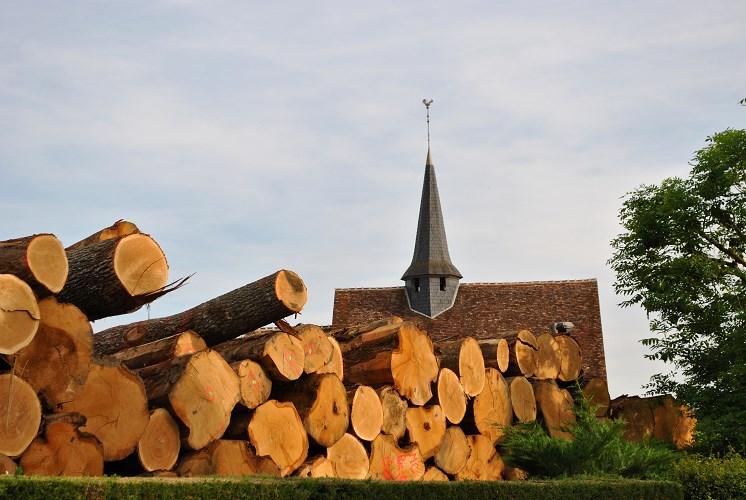 Eglise-Murlin-2jpg##Eglise Murlin##OT La Charité ##