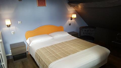 chambre-2paintjpg##chambre-2paint##m cayet##
