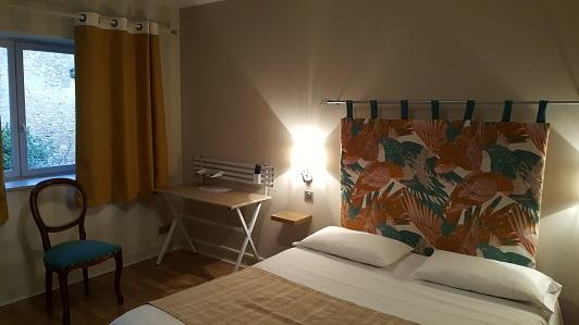 chambre-6-3jpg##chambre-6-3##m cayet##
