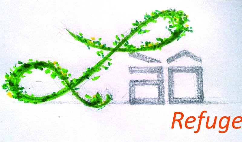 logo-48jpg##Logo##Nadia Jacq-Guimiot##